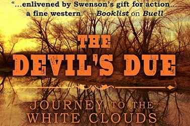 Devils Due by Wallace J. Swenson
