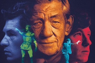 Ian McKellan -  Playing The Role